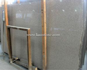 Granite Flooring Tile/Slab, Window Sink, Kitchentop, Vanitytop pictures & photos
