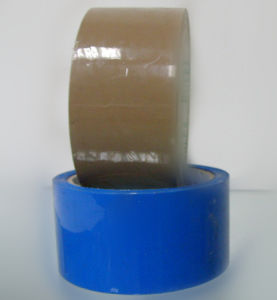 High Strength Acrylic BOPP Packing Tape