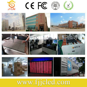 Customized P3.91 Rental LED Display Screen with High Defination (500*500/1000mm) pictures & photos