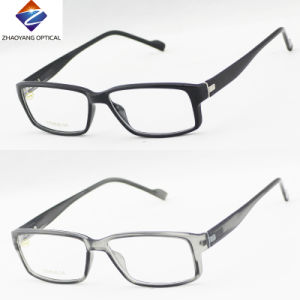 2016 New Products Best Selling Factory Direct Sale Optical Frames pictures & photos