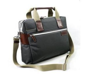 Men Bag Briefcase Handbag Laptop Bag