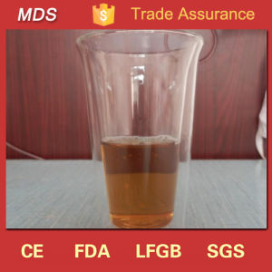 Wholesale Gift Double Wall Straight Glass Cup with Logo pictures & photos
