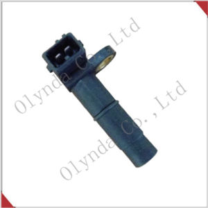 Speed Sensor (01182834/04199792) of Deutz Diesel Engine Part