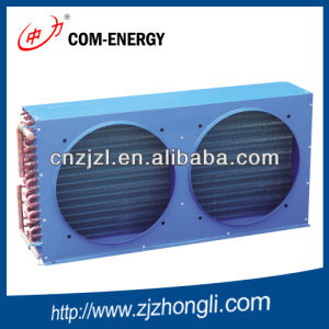 Fnf Series Air Cooled Condenser pictures & photos