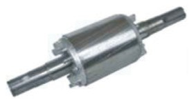 Jy Series Single Phase Capacitor Start Induction Motor pictures & photos