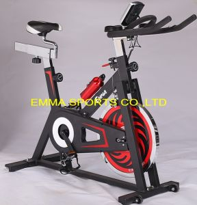 Fitness Equipment Am-S4000 pictures & photos