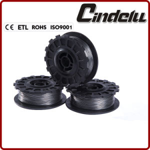 Construction Wire Coil for Rebar Tying Tool pictures & photos