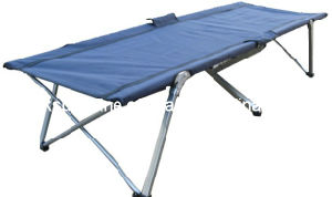 Folding Camping Bed (XY-209) pictures & photos