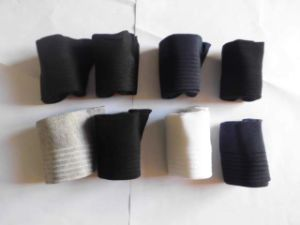 Socks Quality Control Inspection Service in China pictures & photos