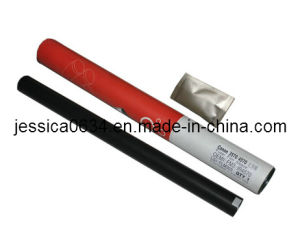 Compatible Canon IR2270/IR2870/IR3570, IR4570 IR3570/IR4570 FM2-1787-Film Exceed OEM Life Fuser Fixing Film Sleeve pictures & photos