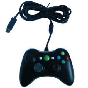 Wired Gamepad for xBox 360
