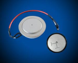 High Quality Triac Thyristor for Power Control (Triac) pictures & photos