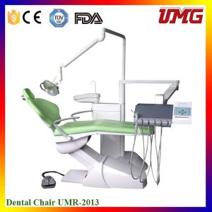 China Medical Supplies Second Hand Dental Chairs pictures & photos