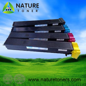 Compatible Laser Toner Cartridge Tn-613 for Minolta Bizhub C452/552/652 pictures & photos
