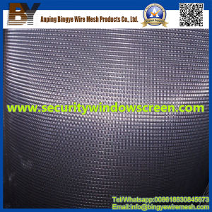 Stainless Plain Weave and Dutch Weave Mesh pictures & photos