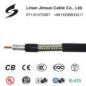 Coaxial Cable (LMR400)