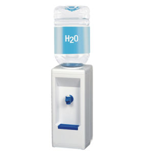 Portable Water Dispenser for Office (Y-MML) pictures & photos