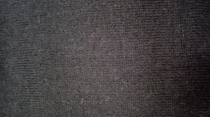 Yarn of 45%Rayon/30%Polyamide/20%Cotton/5%Wool (2/28nm) pictures & photos