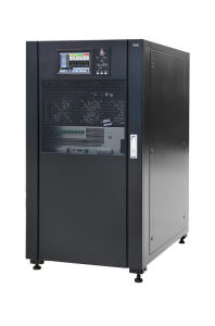 60-500kVA (380V/400V/415V) Ht33 Series Tower Online UPS pictures & photos