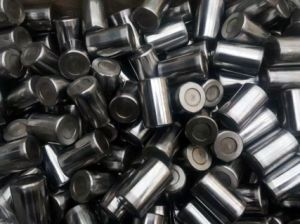 Bearing Accessories Wholesale to Roller Distributor Needle Roller pictures & photos