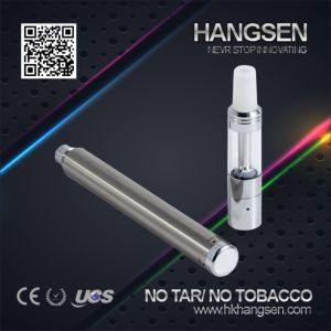 Hangsen Hot Sell Health E Cigarette, Vaporizer pictures & photos