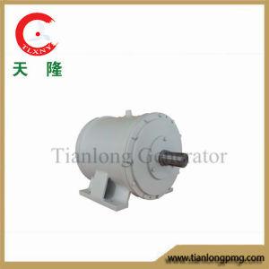 Ff-8kw/375rpm/AC380V Permanent Magnet Alternator (PMG/PMA/Hydro)