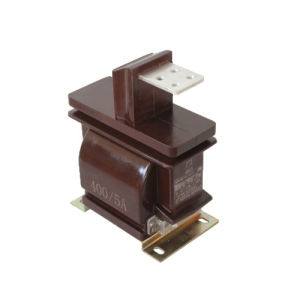 Current Transformers, 11kv Indoor Single-Phase Epoxy CT; 5~1000/5; 0.2s/10p pictures & photos