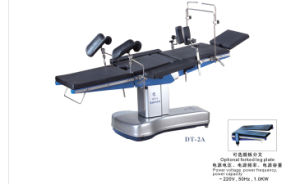 Operating Medical Device-Multi-Purpose Operating Table Dt-2A pictures & photos