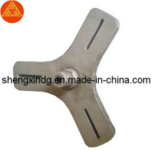 Stamping Wheel Alignment Wheel Aligner Auto Car Care Vehicle Parts Products Sx248 pictures & photos