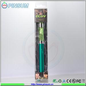 Best Seller Blister Pack Electronic Cigarette 850puffs Eluv, Eluv