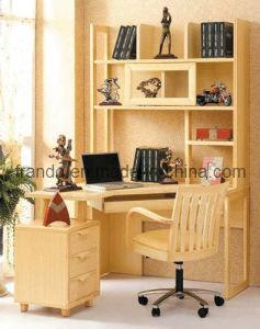 Book Cabinet (RCQ302A+B+300-1+2)