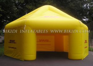 Advertising Tent, Inflatable Tent (K5041) pictures & photos