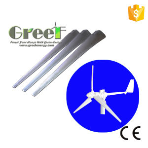 20kw Fiberglass Blade for Wind Turbine Blade pictures & photos