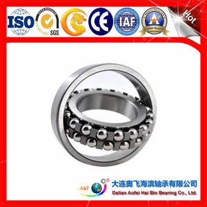 A&F Bearing Manufactory supply 110X200X53 macaron machine bearing 2222s self-aligning ball bearing 2222e 2222 pictures & photos