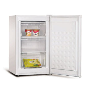 Reversible Door Upright Freezer Without Refrigerator pictures & photos