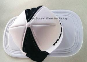 Double-Sided Hip-Hop Cap City Fashion Hat 3 D Street Dance Caps pictures & photos