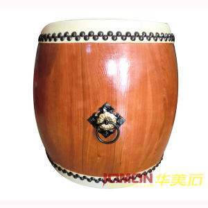 Ash Drum, Ashtree Drum (XMJ-DR03)