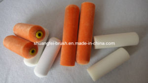 Paint Roller-Foam Roller (PR-FR02) pictures & photos