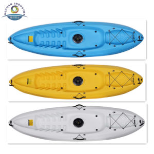 Small Type Kayak for Sal pictures & photos
