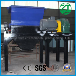 Duck/Fish/Chicken/Mouse Small Animal Carcasses Crushed Bone Machine, Meat Grinder pictures & photos