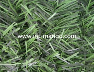 Green Grass Artificial Hedge Fence for Outdoor (MW16002) pictures & photos