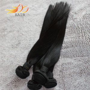 8A Human Hair Weave Unprocessed Brazilian Virgin Remy Hair pictures & photos