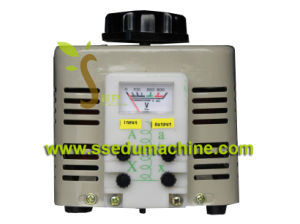 Transformer Teaching Model Three Phase Transformer Self Coupling Transformer pictures & photos