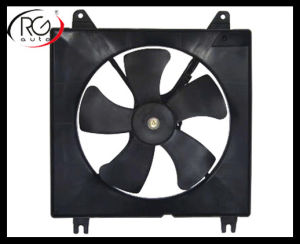 Excelle 1.6 Radiator AC Fan 96553364 for Buick pictures & photos