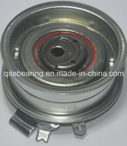 Belt Tensioner for VW, Skoda, Audi, Seat 06A109479 Qt-6128 pictures & photos