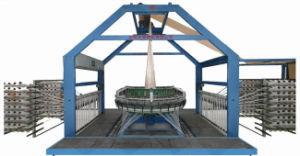 PP Woven Sack/Bag Making Machine (circular loom)
