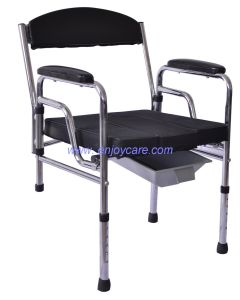 Chairs for Old People and Disabled Commode Chair Es29 pictures & photos