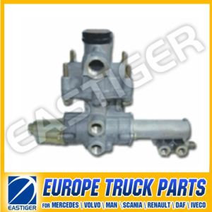 Truck Parts for Automatic Load Sensing Valves 4757145007 pictures & photos