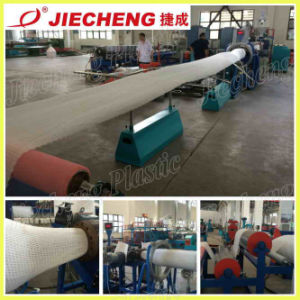 1m EPE Fruit Net Machine pictures & photos
