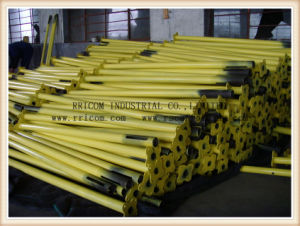 Powder Coated Heavy Duty Scaffolding Props pictures & photos